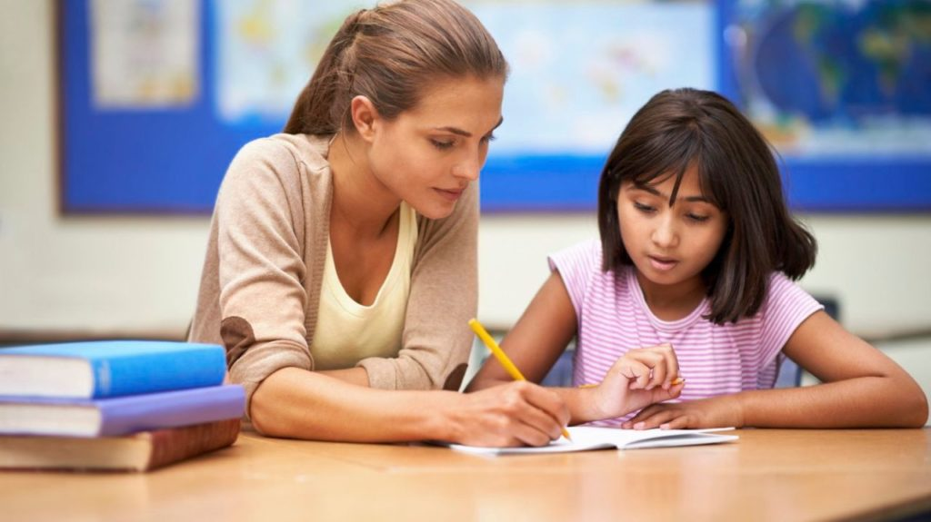 best local tutoring services near me