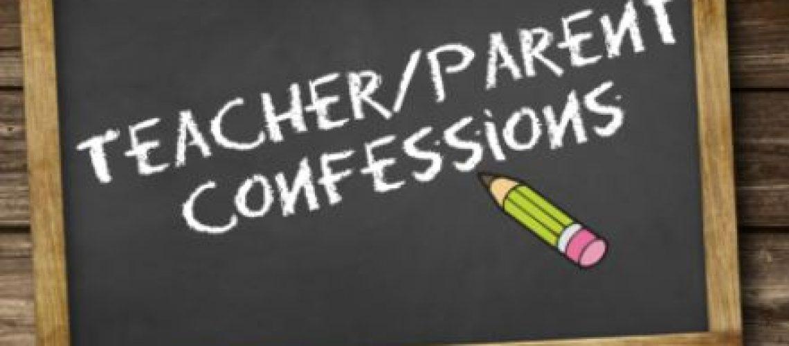 TeacherSecrets
